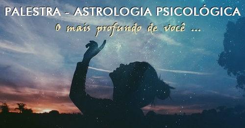 1a_-_Arte_-_Palestra_-_Astrologia_Psicol
