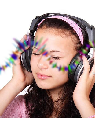 Música Astral.jpg