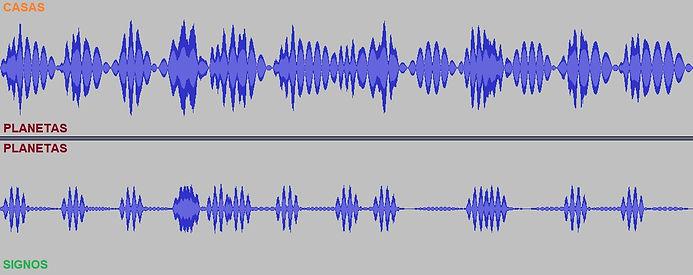 jobim grafico audio.jpg