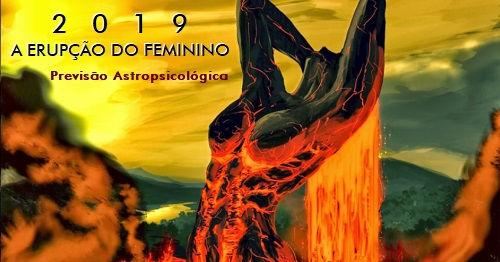 1a_-_Arte_-_2019_-_A_Erupção_do_Feminino
