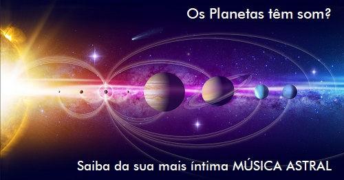 3a_-_Arte_-_Vivência_Etérea_com_Música_A