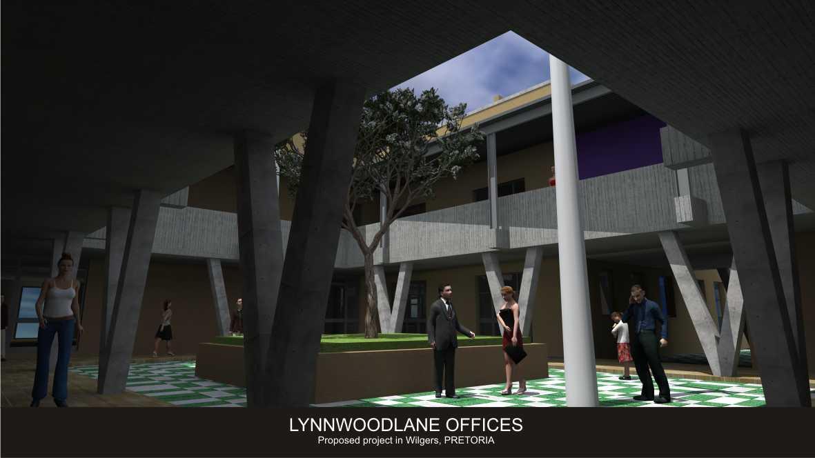 Lynnwood lanes 4