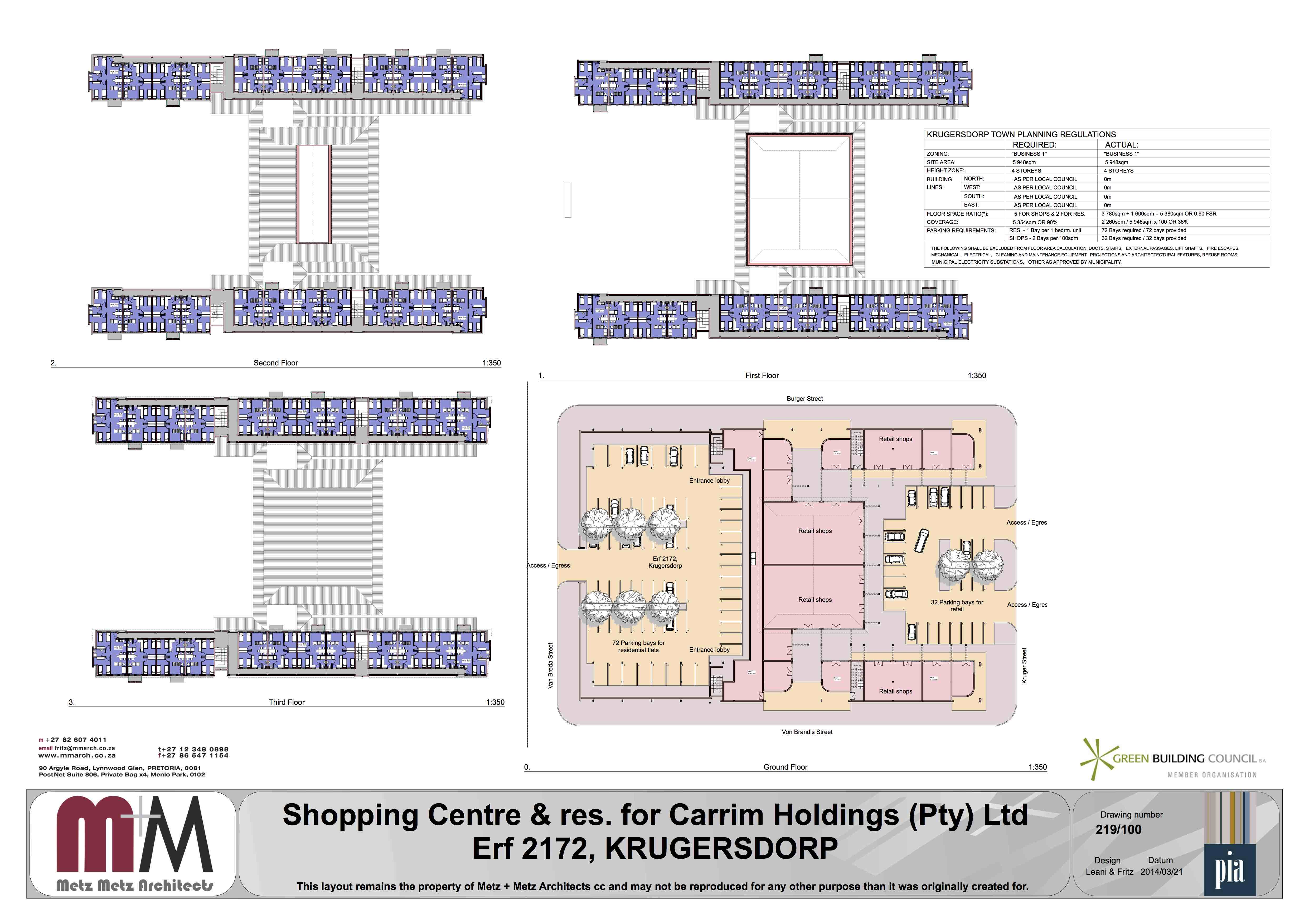 219_100 Planlayouts - 19 March 2014.jpg