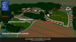 Jochebed 1.JPG