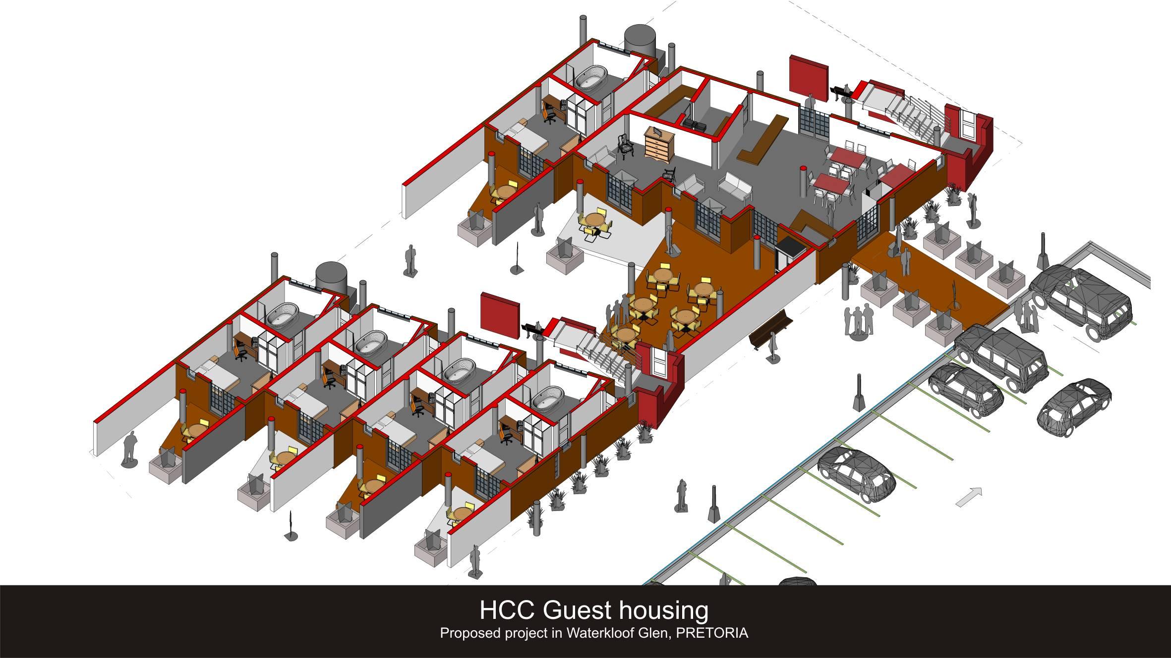 HCC Housing 8.JPG