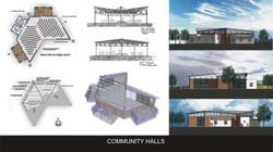 HCSCommunity hall 1.jpg