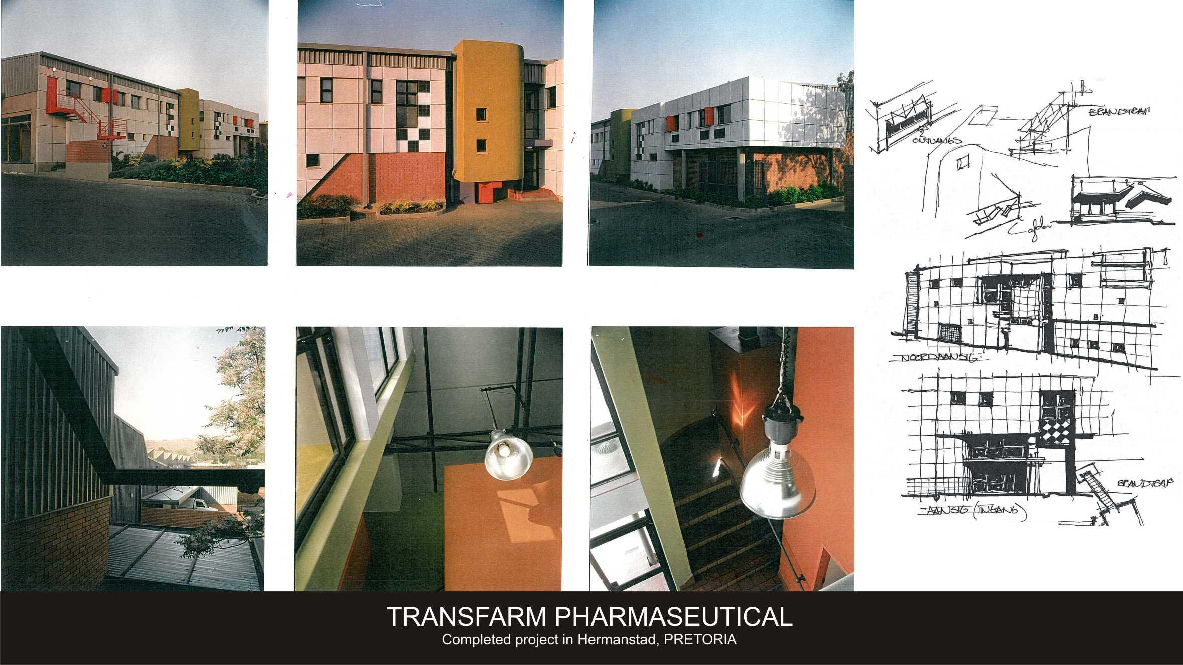 Transfarm 1.JPG