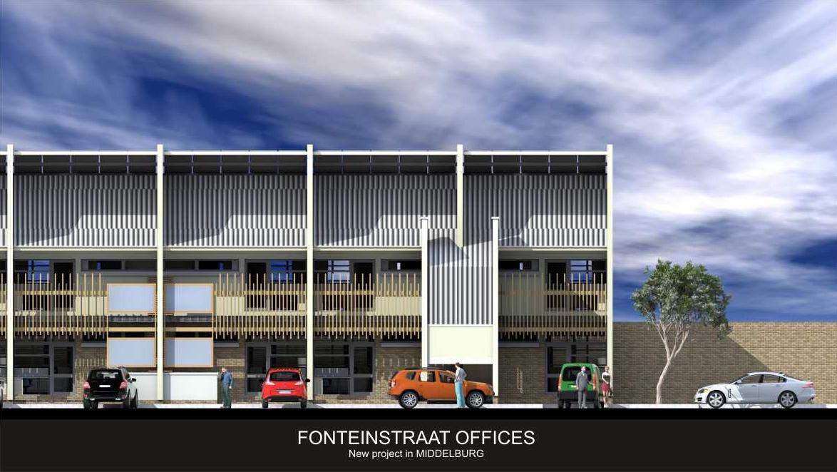 Fonteinstraat offices 2_edited.JPG