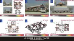 Jochebed 2.jpg