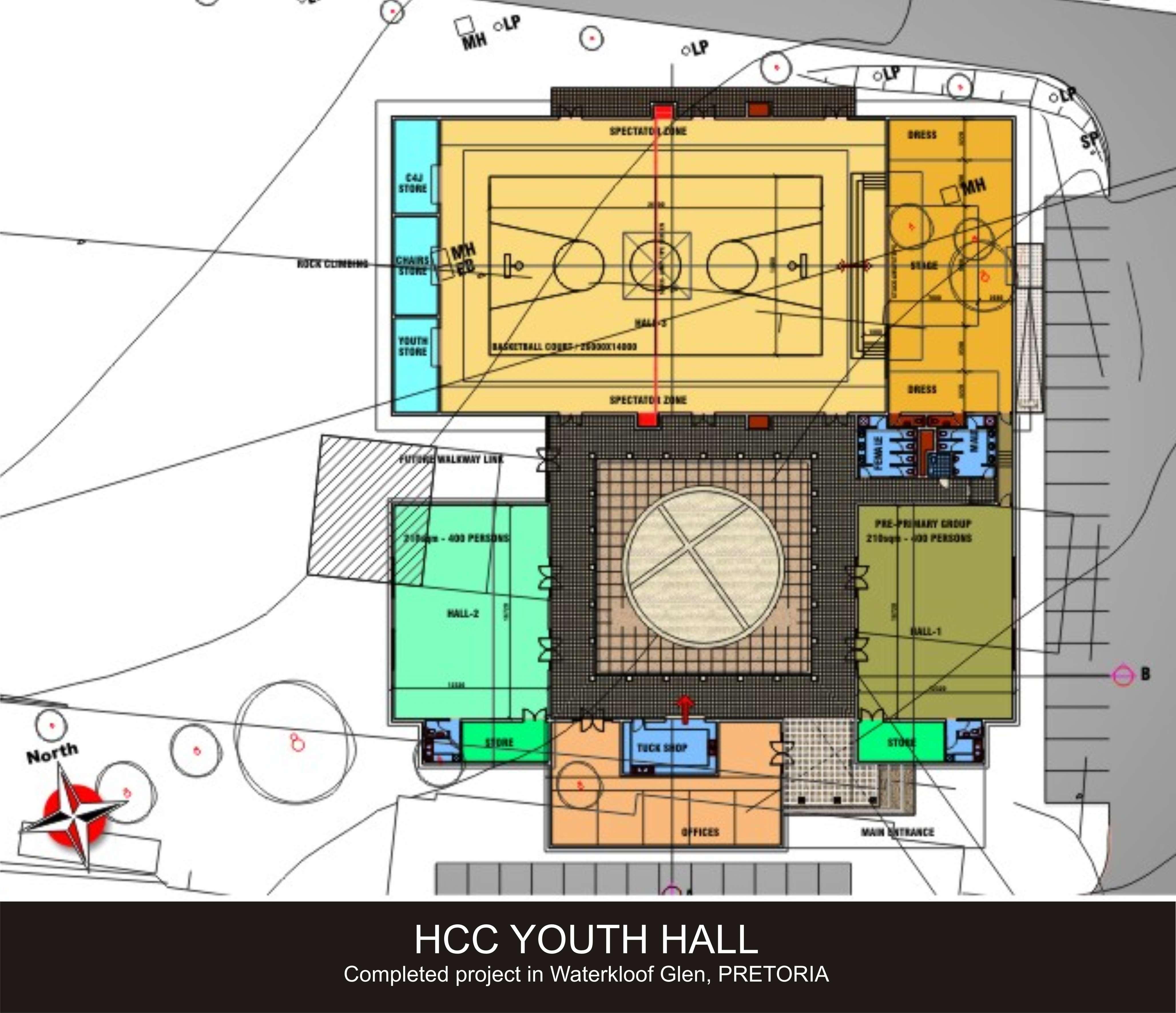HCS YOUTH HALL 1.JPG