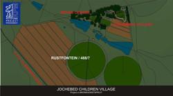 Jochebed 3.JPG