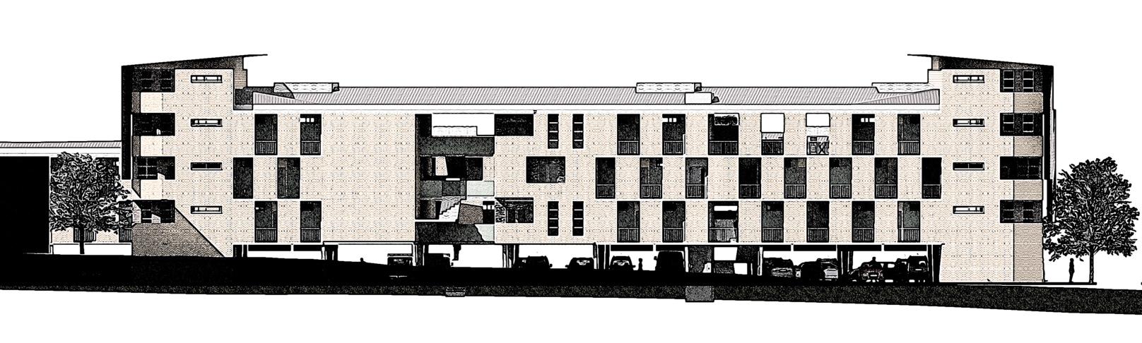 Housing - 2020