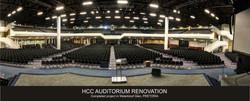 HCS Foyer 2.JPG