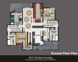 HCC Student Housing 3.JPG
