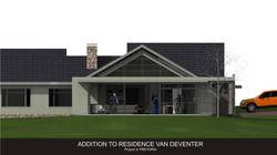 Van Deventer 3.JPG