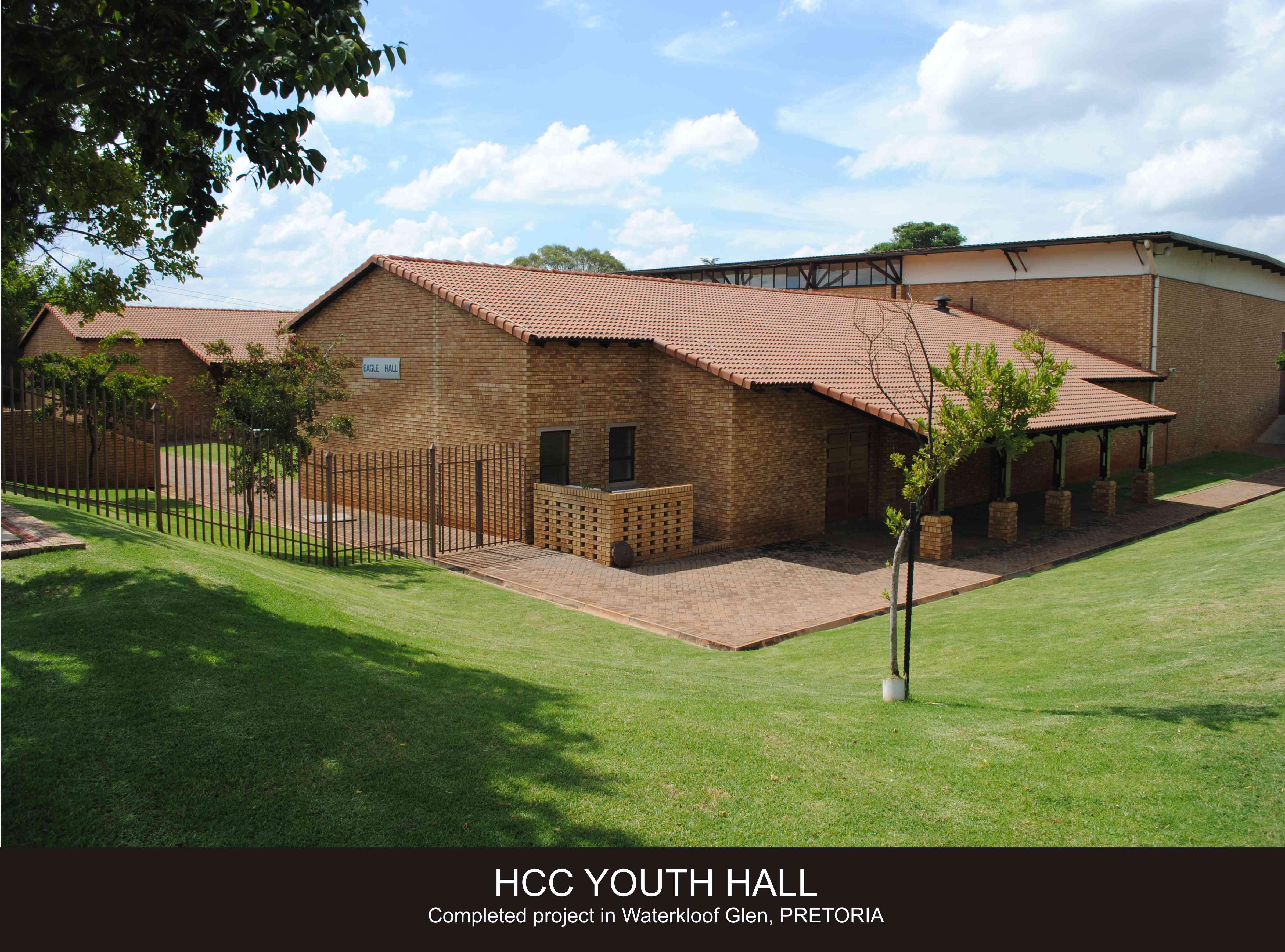 HCS YOUTH HALL 5.JPG