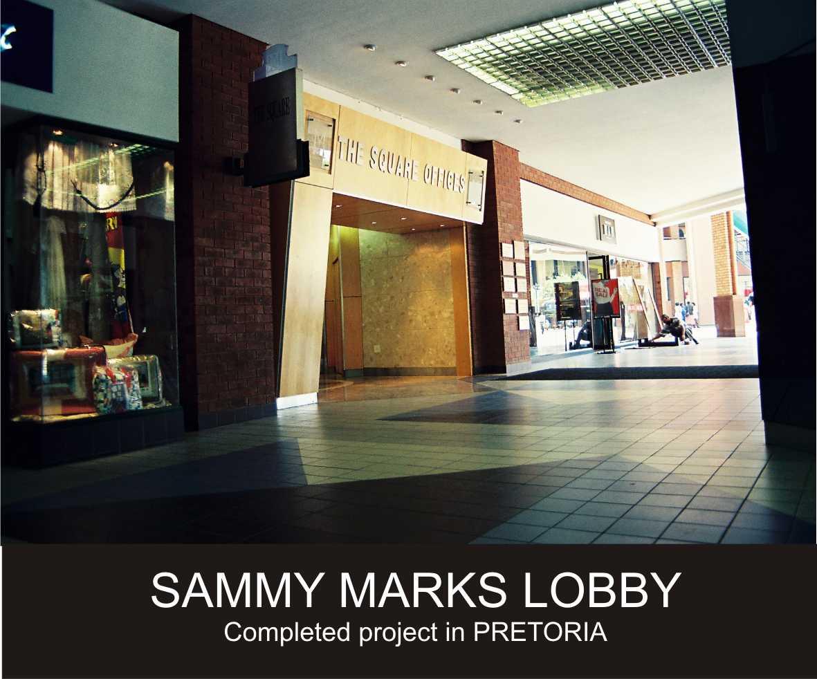 Sammy Marks 3.JPG