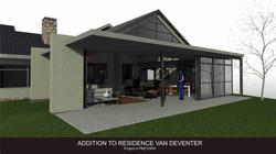 Van Deventer 4.JPG