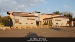 HCS Admin 6