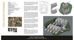 HCC Housing 4.JPG