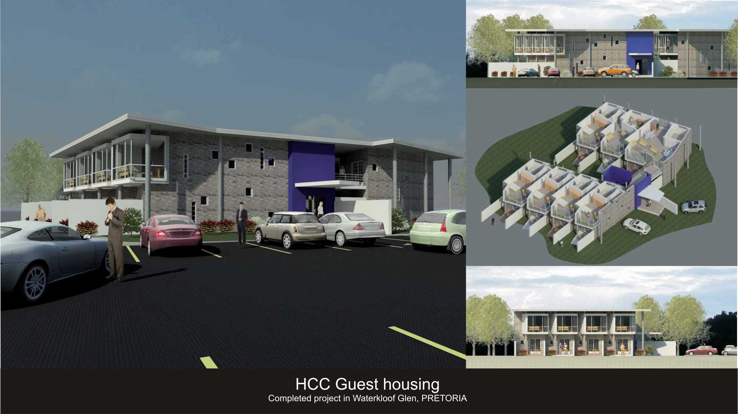 HCC Housing 3.JPG