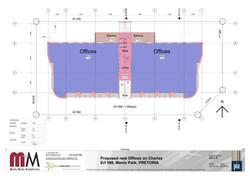 222.1.5 First Floor Plan - 28 Aug 2015.jpg