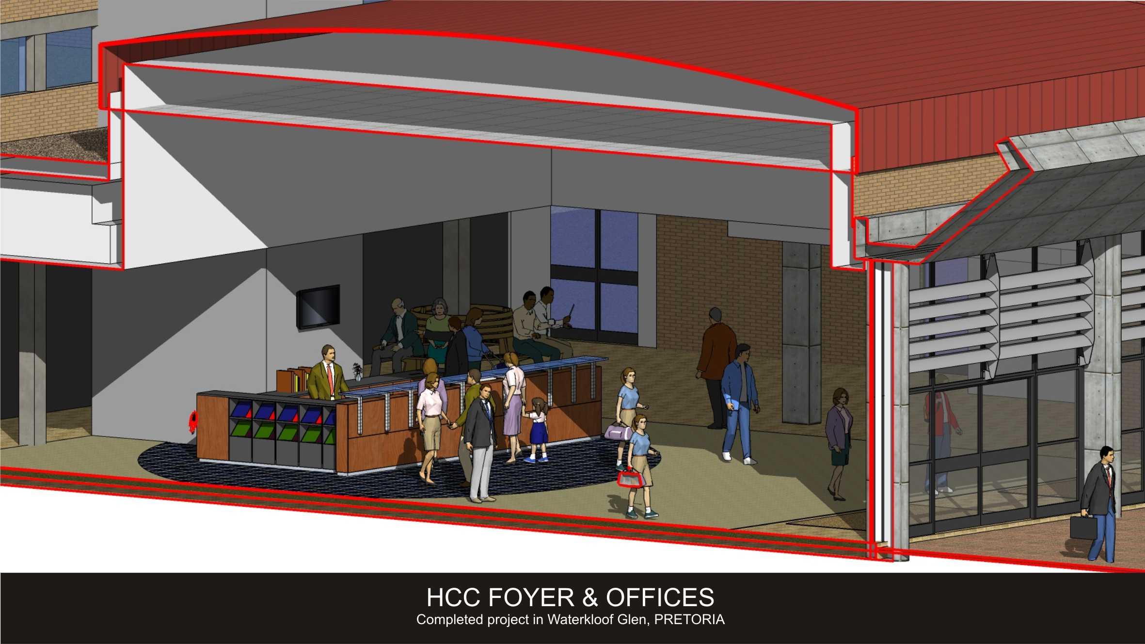 HCS Foyer 5.JPG