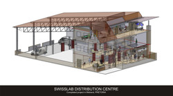 Swisslab 1.JPG