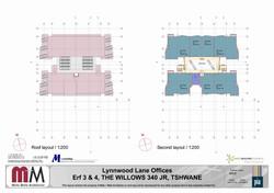 215.5 First Floor Plan - 17 June 2014.jpg