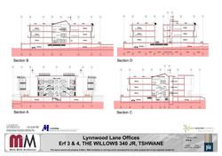 215.9 Sections - 17 June 2014.jpg