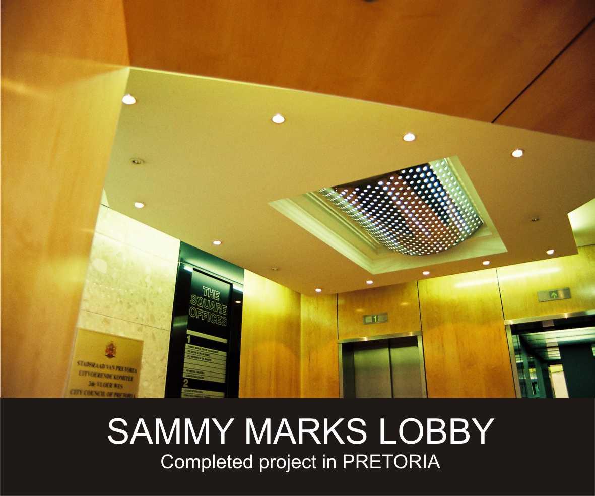 Sammy Marks 4.JPG