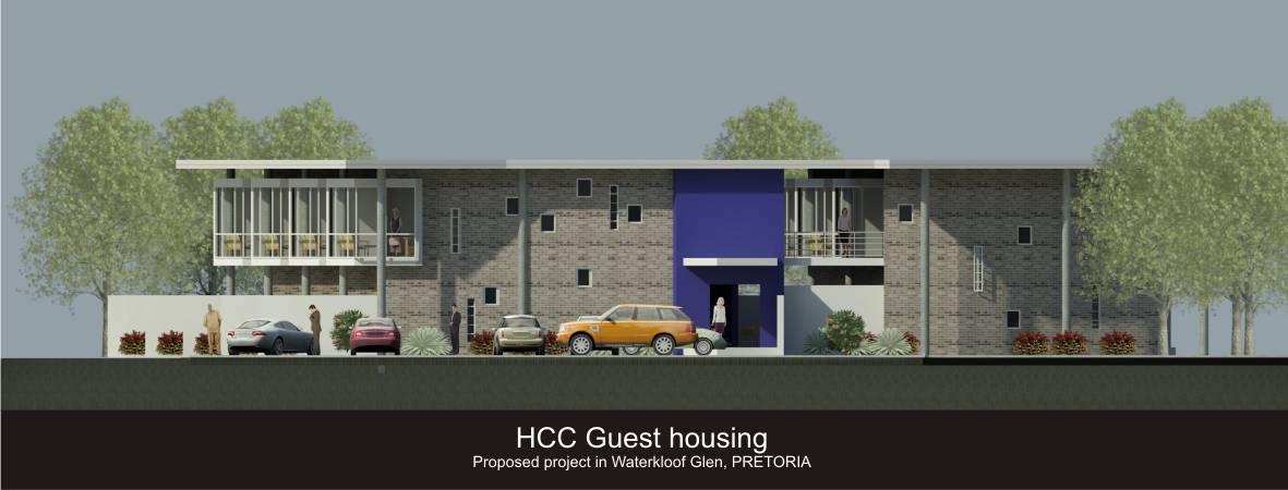 HCC Housing 5.JPG