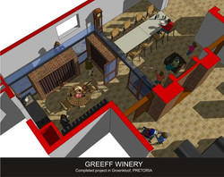 Winery 1.JPG