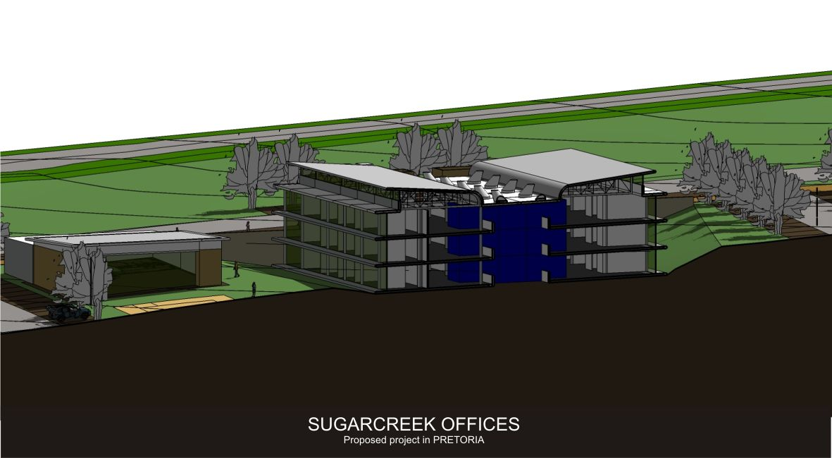 Sugarcreek 6.JPG