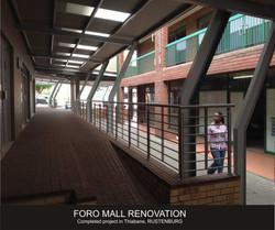 Foro mall 3.JPG