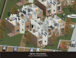 Rustenburg housing 2.JPG