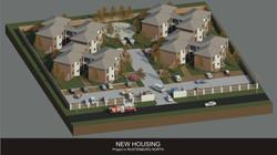 Rustenburg housing 1.JPG