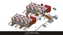 HCC Housing 7.JPG