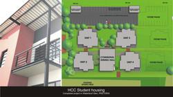 HCC Student Housing 2.JPG