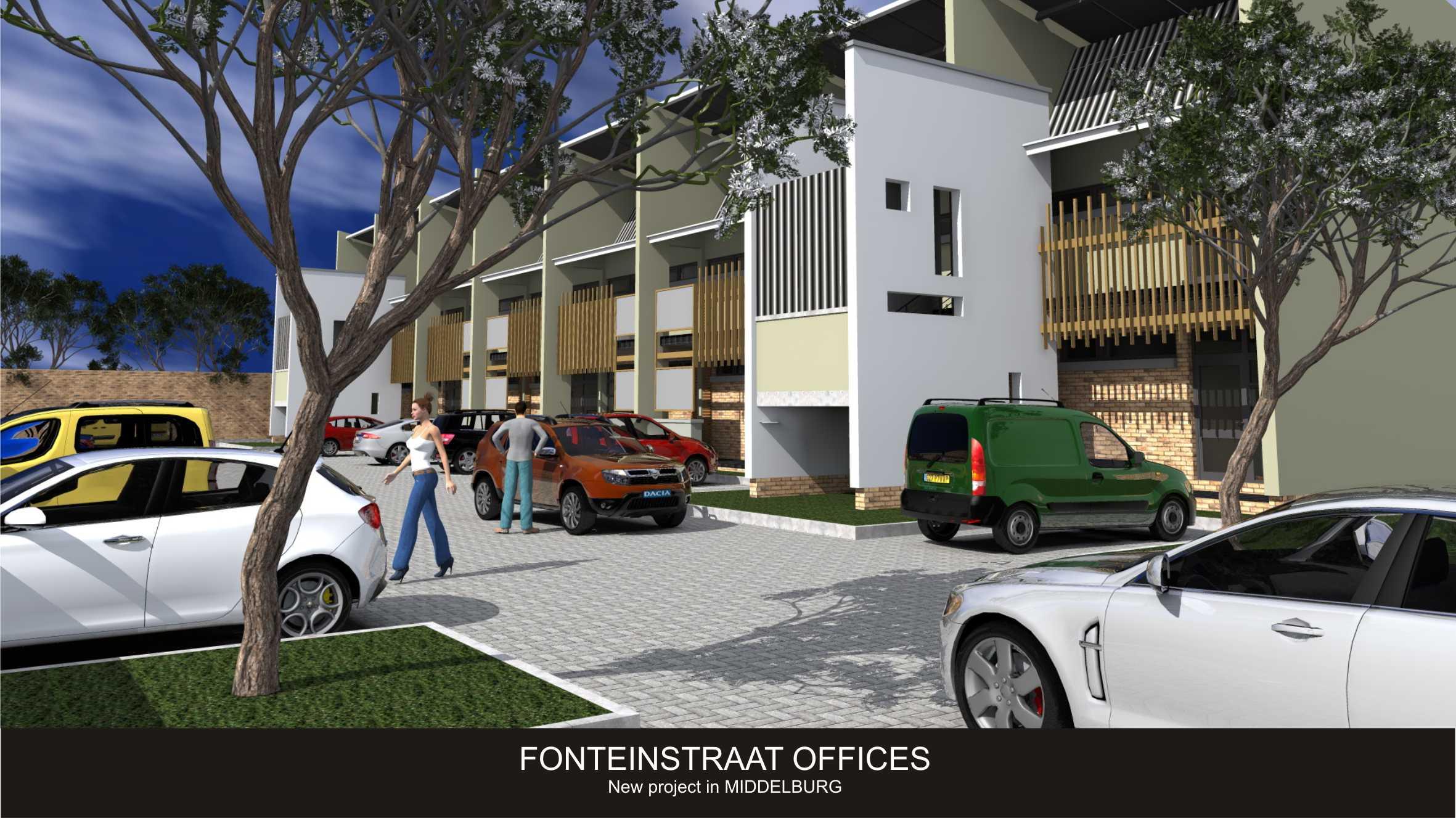 Fonteinstraat 1.JPG