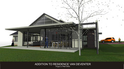 Van Deventer