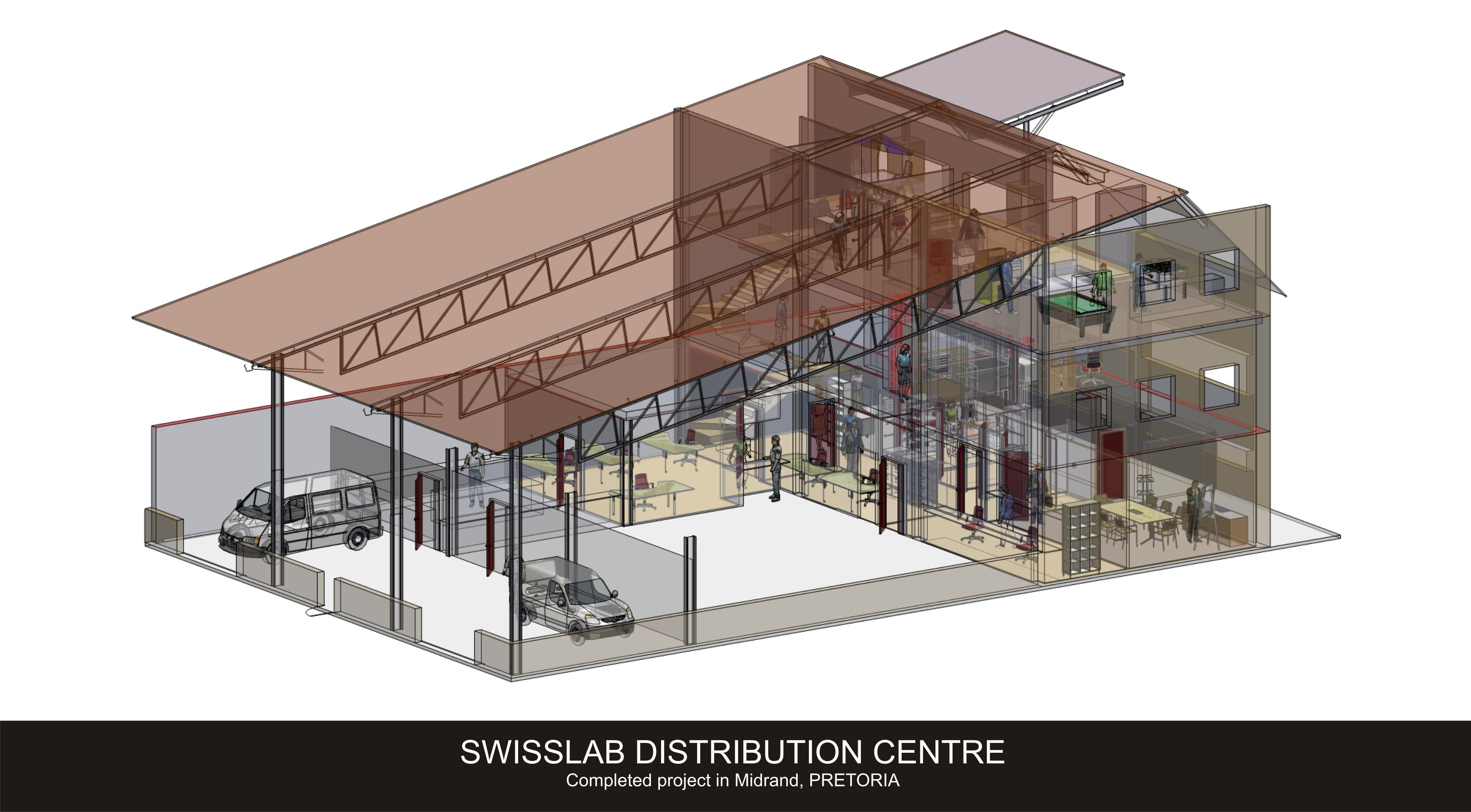 Swisslab 2.JPG