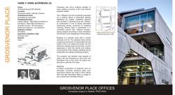 Grosvenor 3.jpg