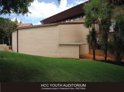 HCC Youth auditorium 4.JPG