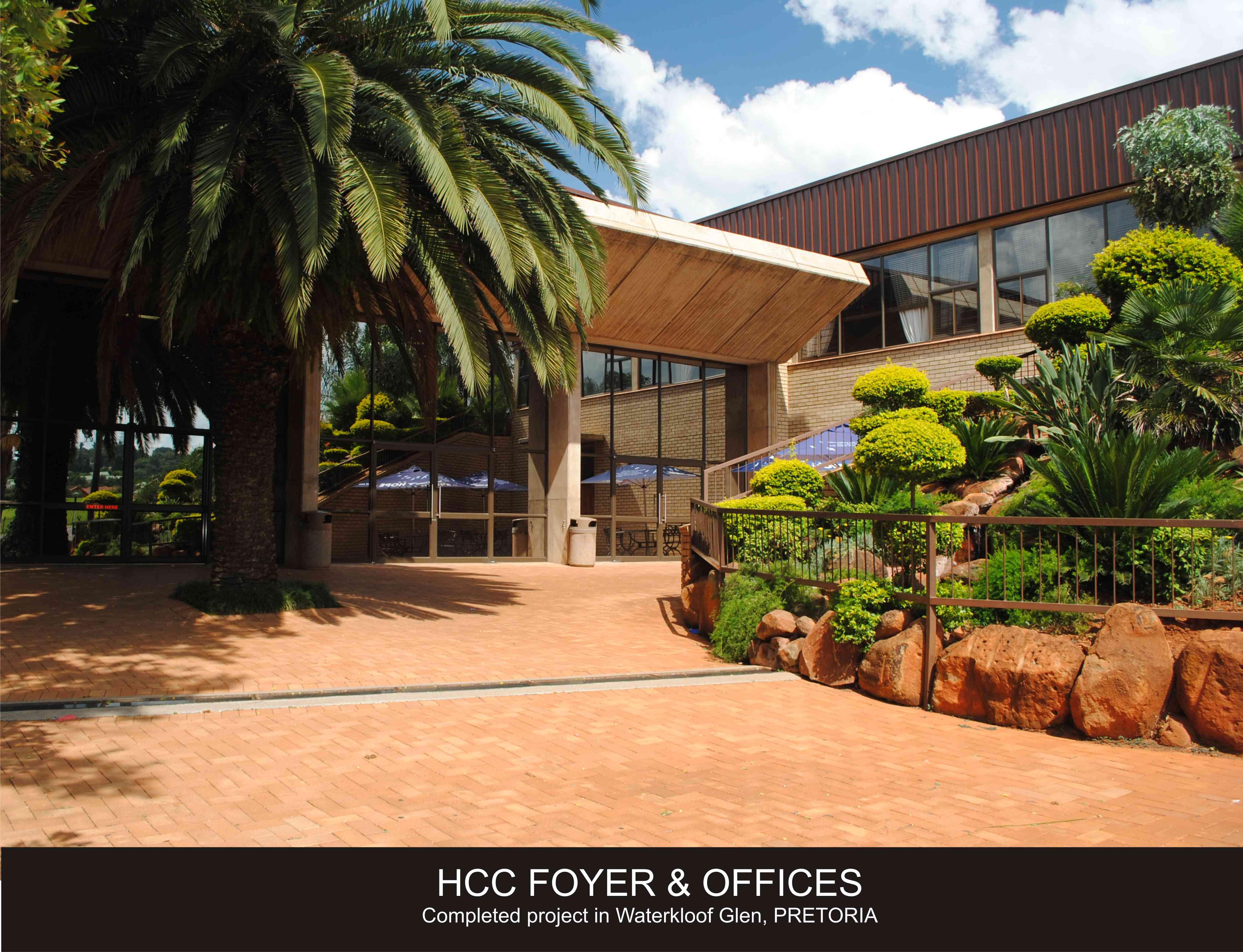 HCS Foyer 7.JPG