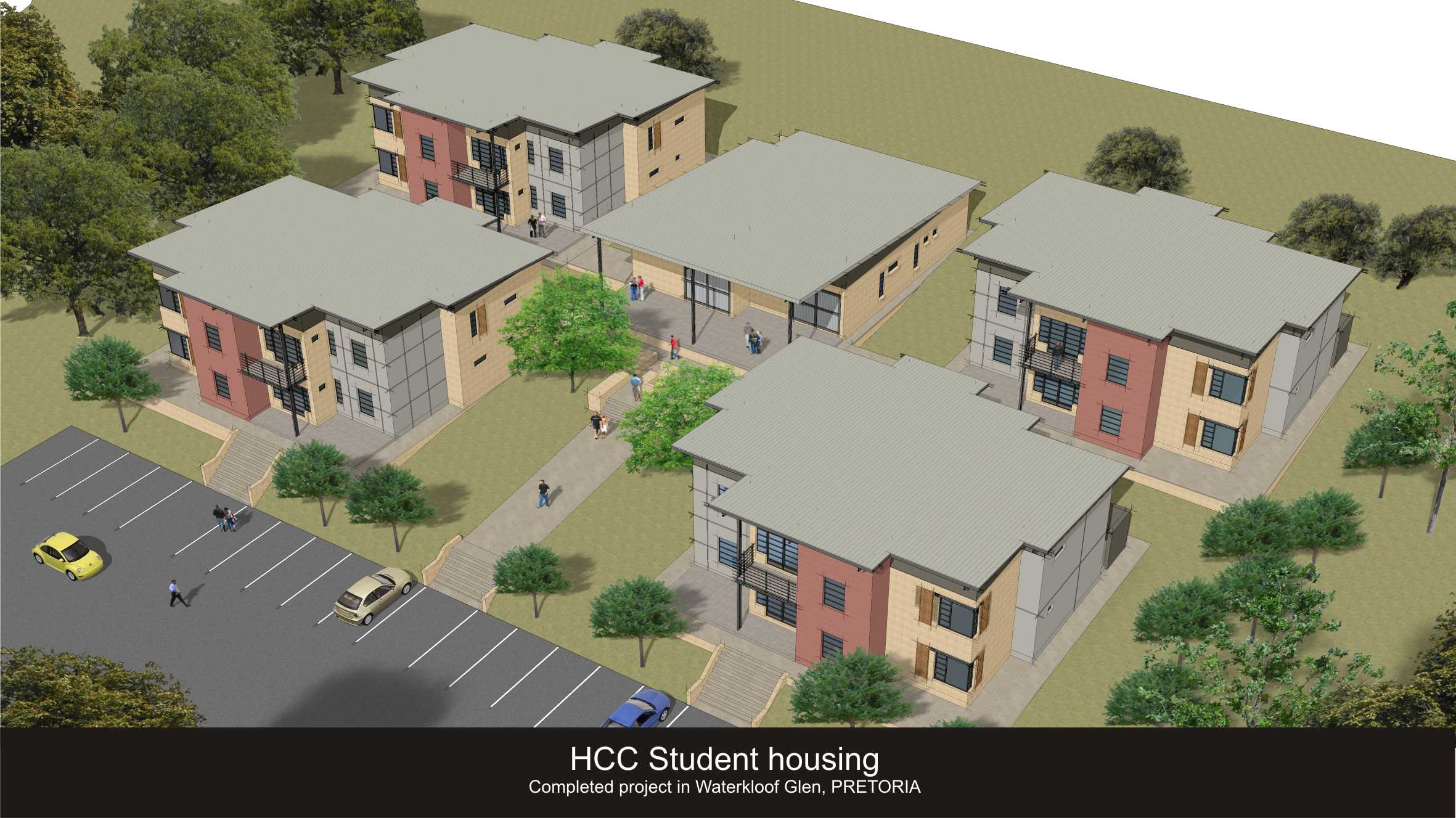 HCC Student Housing 5.JPG
