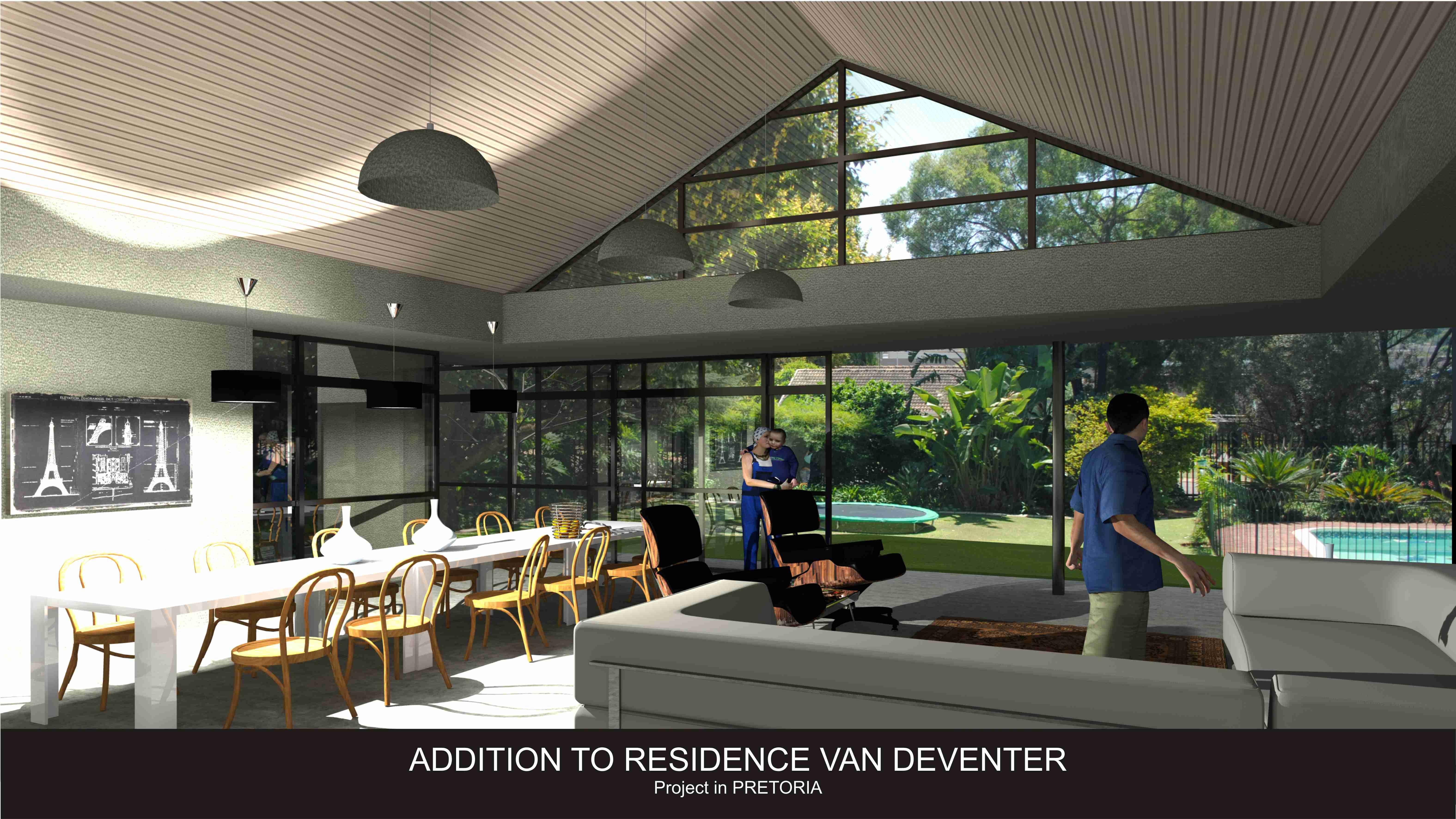 Van Deventer 2.JPG
