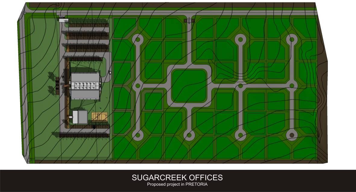 Sugarcreek 5.JPG