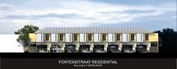 Fonteinstraat 2