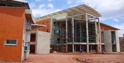 Institute-of-health-sciences